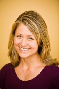 Jill Brook, MA